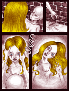 I.D. | Part One | Page 18