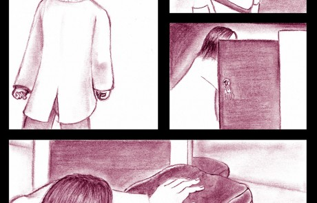 I.D. | Part Three | Page 4