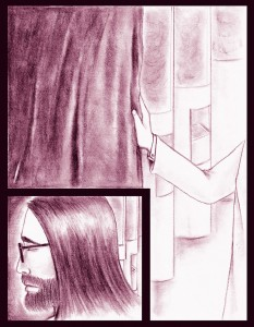 I.D. | Part Three | Page 12