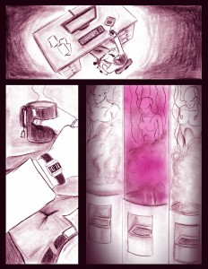 I.D. | Part Three | Page 14